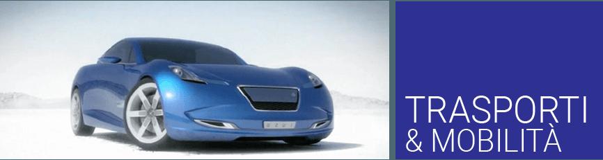 3DEXPERIENCE settore automotive