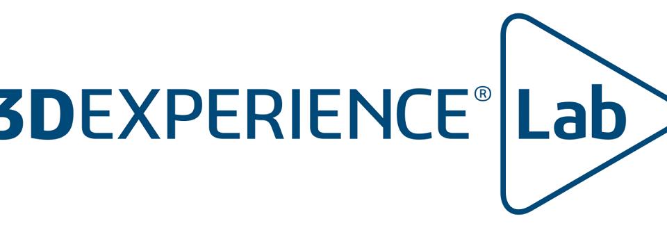 3Dexperience platform R2018x