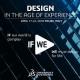 Design weekMilano